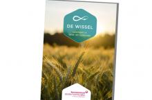 Brochure De Wissel